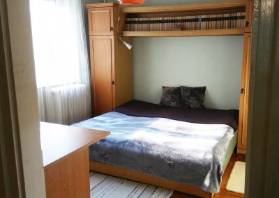 17_hálószoba
